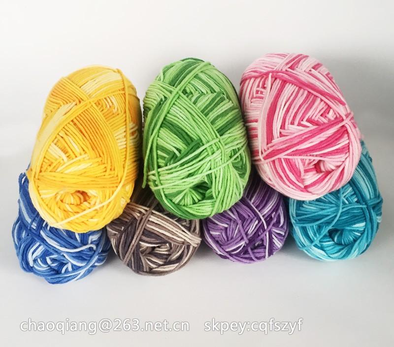 wholesale sewing machine thread