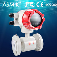 Low Price 4 20mA Water Electromagnetic