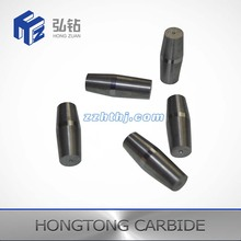 Tool Parts High Performance Sand Blasting cemented carbide nozzle