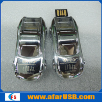mini car usb 8gb, car shape pen drive, mini cooper usb stick