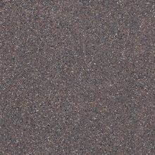 black granite tile,polished granite tile