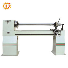GL-706 Hot sale aluminium foil color electrical tape cutting machine
