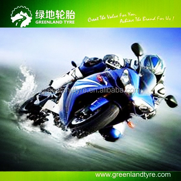 Hot sale heavy duty off road motorcycle tire for sale