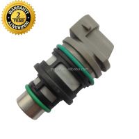 Auto Fuel Injectors Nozzle ICD00106 For opel