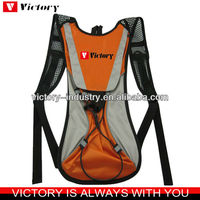 Sports camel water bag,hydration pack