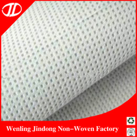 Wholesale Fabric Disposable Hospital Surgical Gowns Pp Nonwoven Fabric