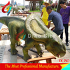 /product-detail/outdoor-high-simulation-wild-attraction-animated-dinosaurs-model-60606535608.html