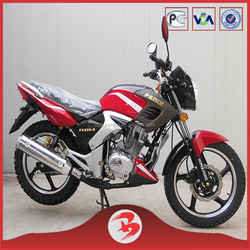 SX200-RX South America Popular Chongqing Cheap 200CC Dirt Bike For Sale