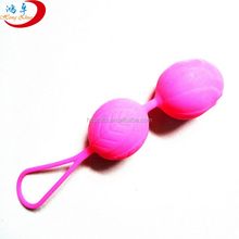 Kegel Exercise ball Mustache Cock ring, wholesaler sex old woman
