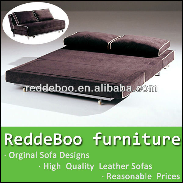 good quality sofa bed, new design folding sofa cum bed for living room