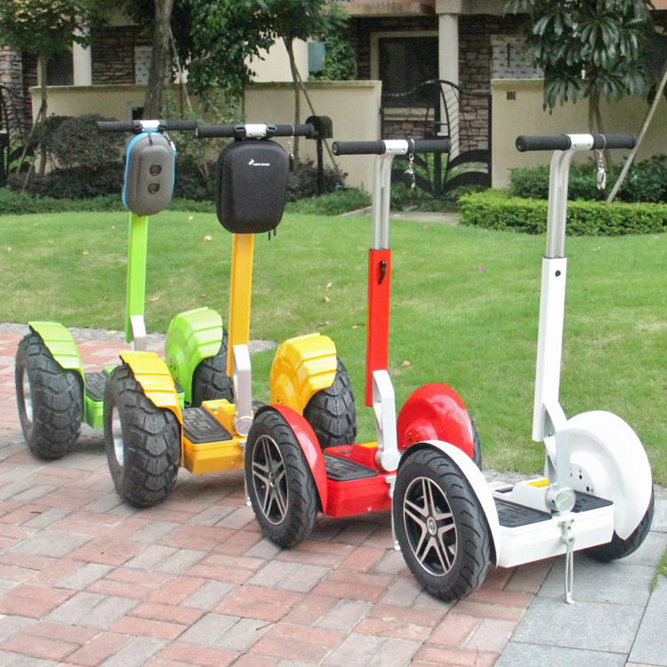 grossiste vehicule a deux roues electrique acheter les meilleurs vehicule a deux roues. Black Bedroom Furniture Sets. Home Design Ideas