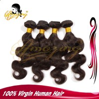 Top Quality Cheap Brazilian hair , Factory direct sale Brazilian hair weave, Body Wave Brazilian Hair Bundles