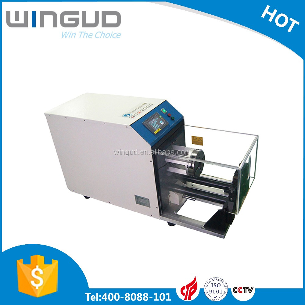 stripping usage used coaxial cable wire stripping stripper machine for sale