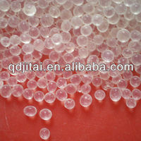 Industry Silica Gel Chemical