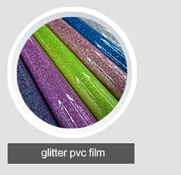 online service shimmering glitter fabric silver