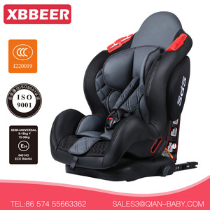 China Car Seat Manufacturers And Suppliers On Alibaba