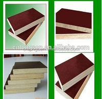 aa dynea film faced plywood