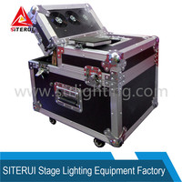 Stage Effects Equipment Haze Machine With