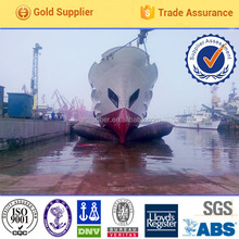 Indonesia Vietnam Singapore with Marine rubber airbags