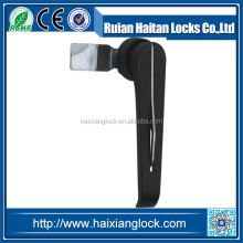 A2057 top product new flat feet t handle cam lock