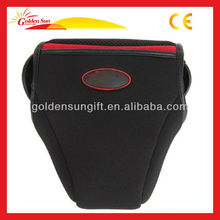 Top Selling Promotional Neoprene Customized Dslr Cases