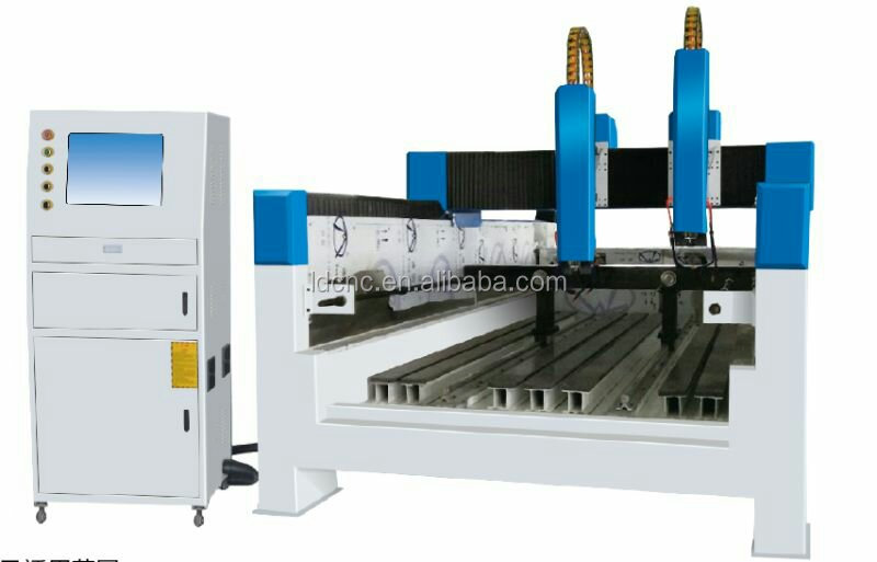1325 CNC Router Mchine/Chinese Stone cnc router
