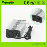fast durable electric bike battery charger