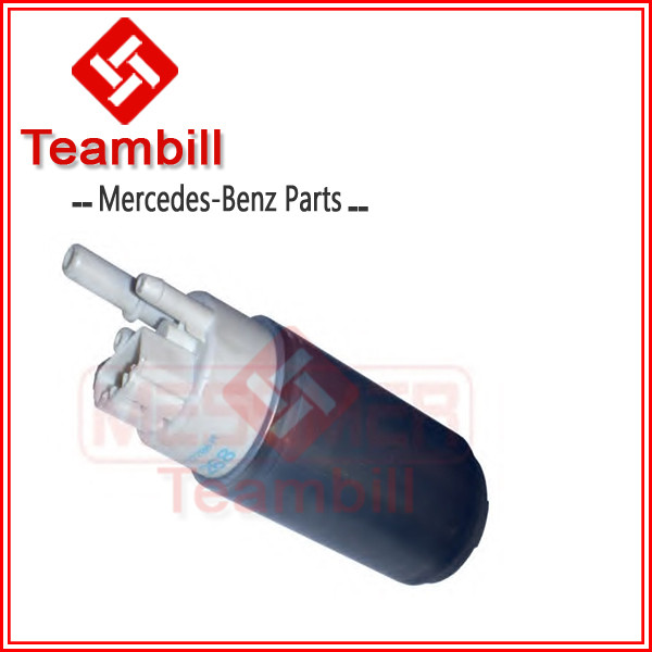 Fuel Pump For mercedes S-CLASS W221 2214708494