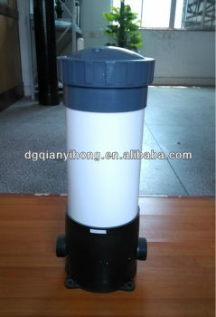 PP 20inch filter cartridge of CHIHON
