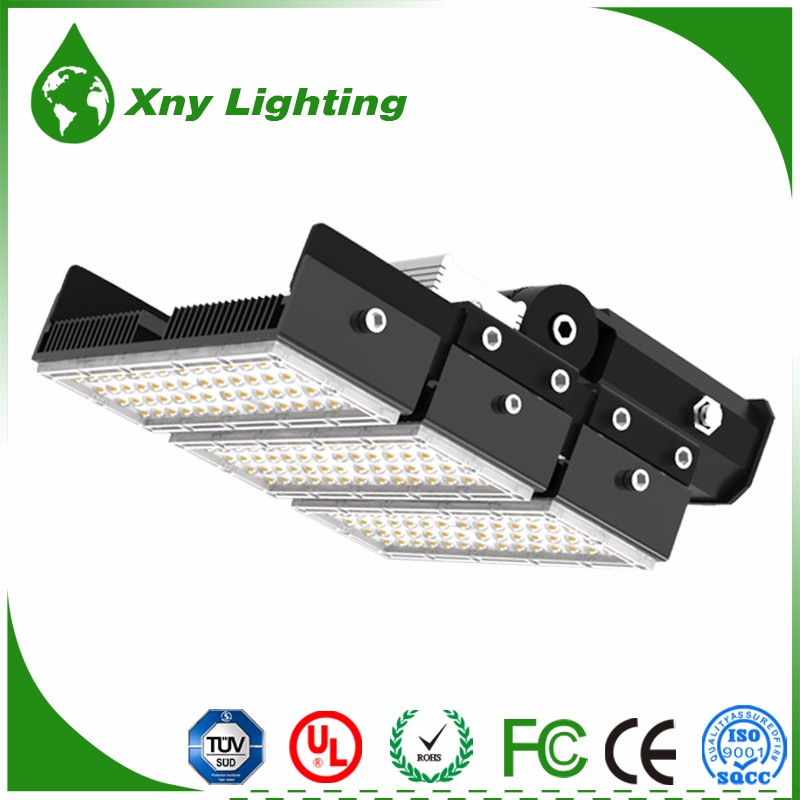 Wholesale china factory high power led street light 150w modules led road light street