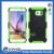 New Design Selleys Vajra Hybrid Case with Holster for Samsung Galaxy S6 G920