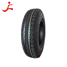 400-8 china bajaj tuk tuk motorcycle tyre