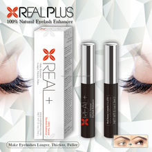 Lasting results BEST waterproof cosmetics REAL PLUS makeup name brand OEM