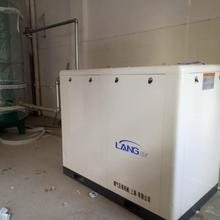 22 KW 30 HP Oil-Less Belt Driven Kompresor Air Compressor AC Power Compressor