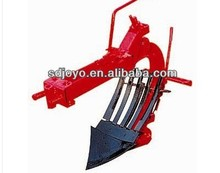 Moldboard plow share mounted for hand tractor produce by shandong joyo factory in China
