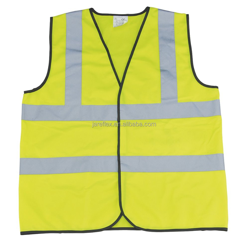 Wholesale Customized Color Cheap reflecting vest,Workplace Safety Reflection vest,Road Safety reflective vest
