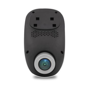 4g wireless camera