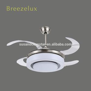 Wholesale price Economical and innovative indoor ceiling fans prices