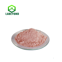 best selling hair color product 2,5-Diaminotoluene Sulfate CAS 615-50-9