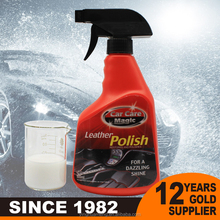china famous car care products