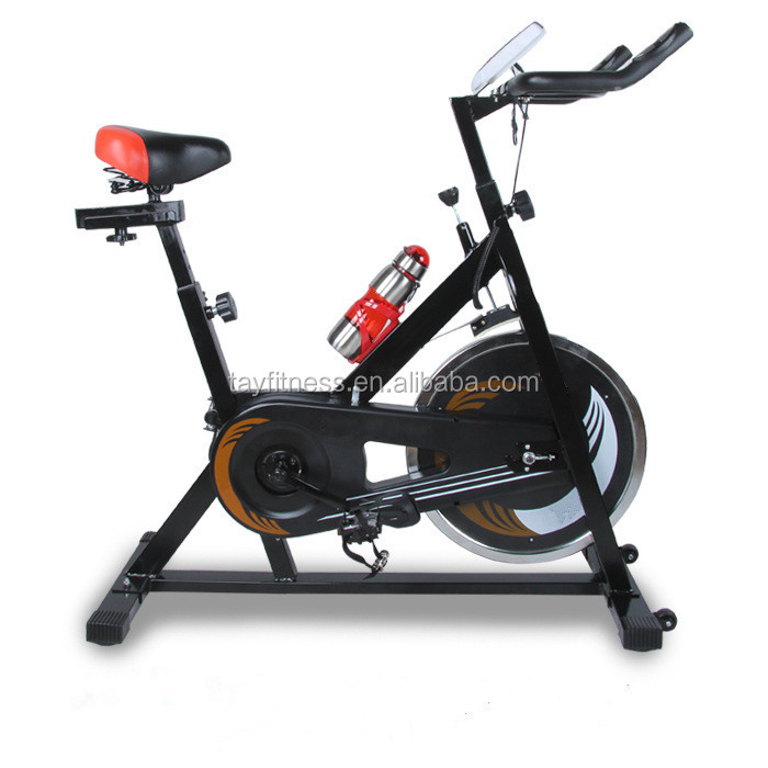 2016 indoor cycling spinner fit spinning bike body fit bike