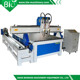 business industrial guangdaly cnc router