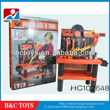 Hot sales Tool toys set HC102648
