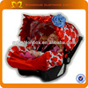 2014 New Stylish car seat covers camouflage Printed custom baby car seat covers baby trend car seat cover