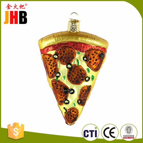 JHB 2016 New Style Christmas Ornaments