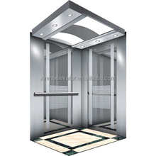 3 person small elevator lift building lift elevator