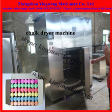 school chalk drying machine 0086-15938761901