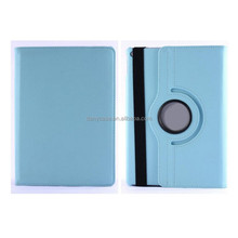 Hot Design For Ipad Accessories, Leather Case, Protective For Apple Ipad Accessories