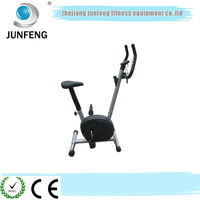 Trustworthy China Supplier Running Indoor Fitness Magnetic Bike