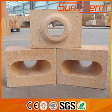 Fireproof Board brick